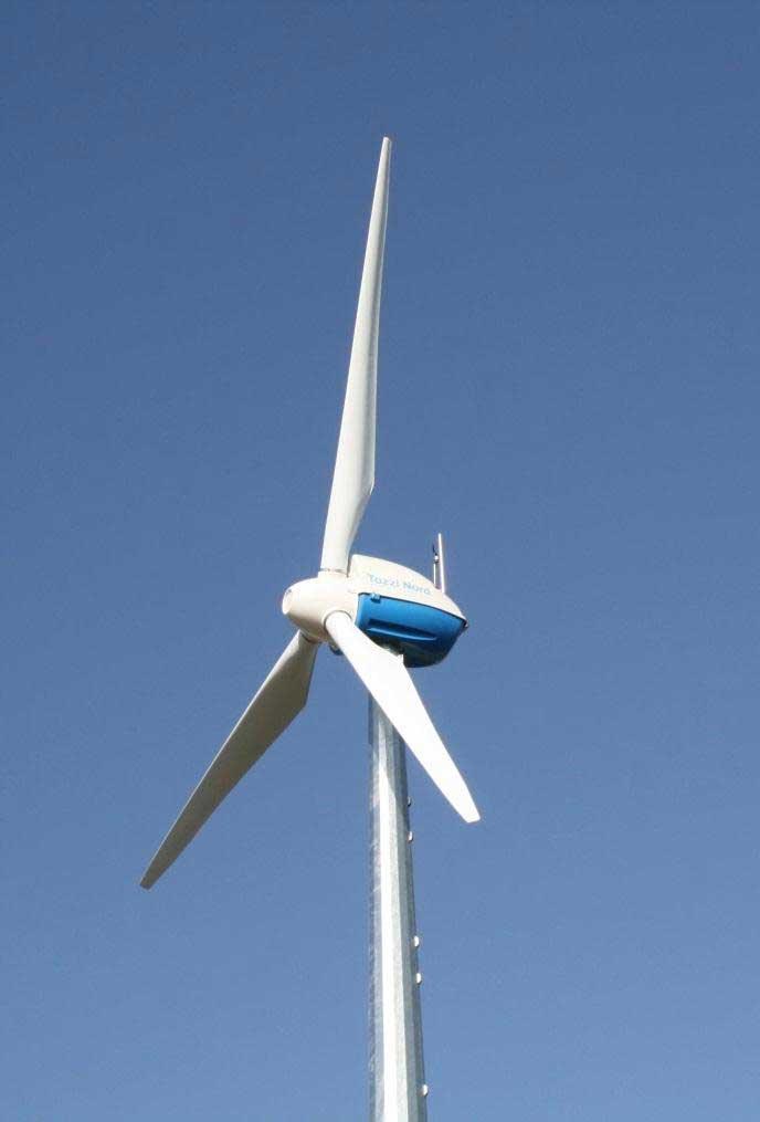 kleine windkraftanlagen windr der windenergieanlagen 2kw 3kw 5kw 10kw 20kw 30kw 50kw 60kw. Black Bedroom Furniture Sets. Home Design Ideas